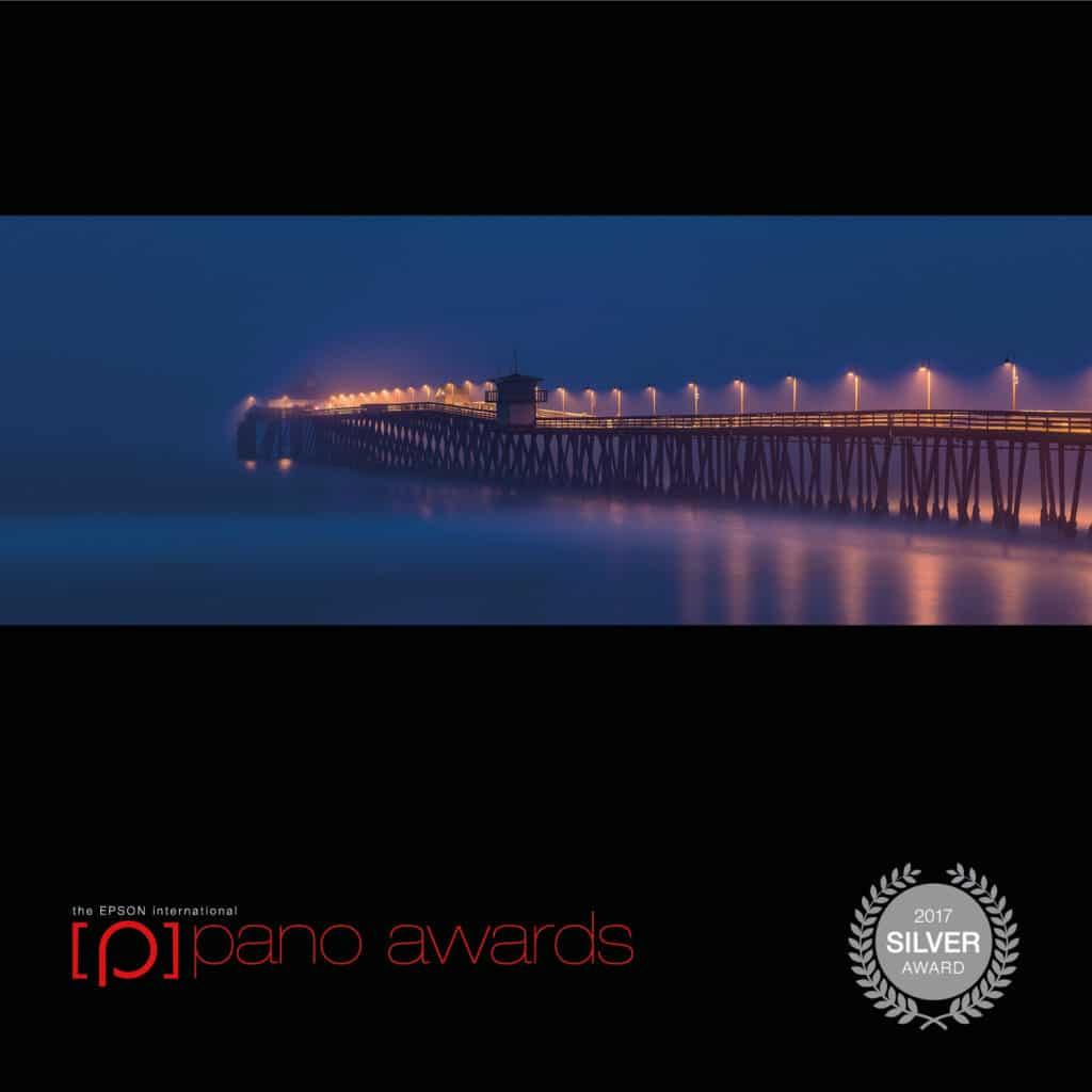 2017-Epson-Pano-Awards-Open-Silver17-1024x1024.jpg